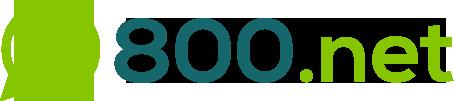 800Numbers.net